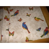 Běhoun s ptáčky-50/150