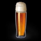 Simax sklenice na pivo 500ml