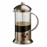 Simax kávovar 0,4 l