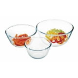 Simax Bowl set 3ks