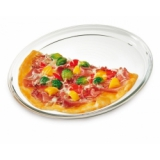 Simax pizza-forma