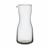 Simax karafa Lavante 1 litr