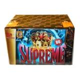 Supreme 80