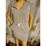 Sportovní šaty vel S-XL  eč IMSL1