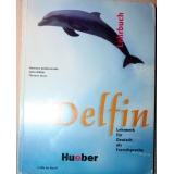 Delfin Lehrbuch - učebnice němčiny