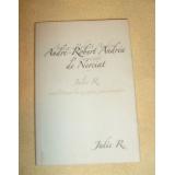 Julie R. aneb dvacet let ze života jedné krasavice