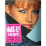 Make-up a něco navíc, Mennerová; von Samson