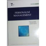 Personální management, O. Němec a kol.