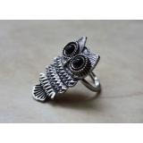 Prsten pro moudré ženy