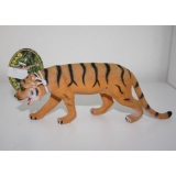 Zvířátko Tygr