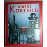 Umění koktejlu, Alexander Mikšovic