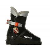 TECNICA RACER Black, 09/10