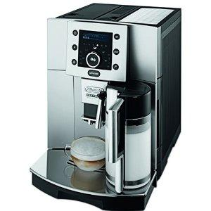 Kávovar DéLonghi ESAM 5500