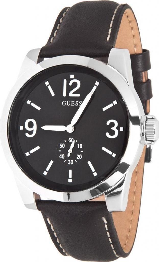 Pánské hodinky Guess W10248G1