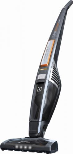 Electrolux ZB5022 Ultra Power vysavač