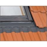 Lemování Rooflite profil 55x72 cm