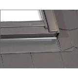 Lemování Rooflite hladké 66x118 cm
