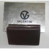 Luxusní dámská peněženka Valentini  - sleva 300Kč