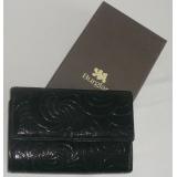 Luxusní atraktivní dámská peněženka Burglar - sleva 440Kč