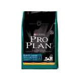 Pro Plan Puppy Large Robust Chicken and Rice 14kg  29/15