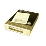 Kancelářský papír A4 80 g/m2