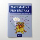 Matematika pro třeťáky