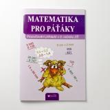 Matematika pro páťáky