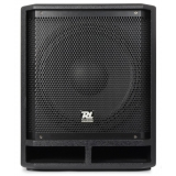 Subwoofer Power Dynamics PDC12