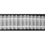 Řasící páska DA-CI-200