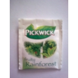 Pickwick - Fruity rainforest