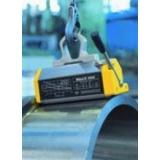 Břemenový magnet MaxX PRO 250 kg