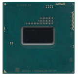 ntel Core i5-4200M Dual Core SR1HA 2.50GHz CPU Processor Socket i5 4200m