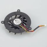 Výměnný ventilátor pro ASUS A8 F8 A8F Z99 X80 N80 N81 F3J F8S Z53J Z53 M51 4pinový