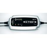 Nabíječka CTEK MXS 10, 12V, 10A