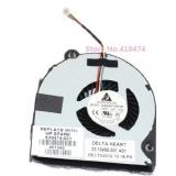 Chladicí ventilátor pro notebook HP Probook 6360B 6360 639474-001 KSB05105HB-AG42 23.10450.001 23.10449.001 AB6305HX-E0B