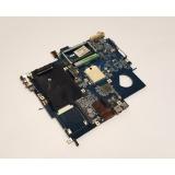 Acer Aspire 5100 základní deska Mainboard MV-4
