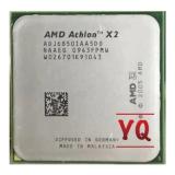 AMD Athlon X2 6850E 6850e CPU Processor Dual Core 1.8G 1M 22W Socket am2 940PIN ADJ6850IAA5DO