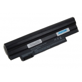 Baterie Acer Aspire One 522, 10,8V (11,1V) - 7800mAh