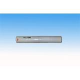 baterie AKU 11900 - pro vysavač Leifheit PowerMax