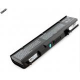 Nová baterie pro Fujitsu Amilo Li1705 LB10G Pro V3515 1310G V2030 L7310 V2035 L7310G V2055 L7320 11,1V 5200mAh