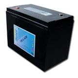 HAZE HZB 6-160 olověný akumulátor 6V 200Ah