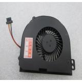 original cpu fan ventilator pro Dell Latitude E5440 87XFX 087XFX BATA0610R5U PN01 MF60090V1-C620-S9A DC28000DNS0 DC28000DNSL