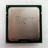 Intel Xeon Processor E5-2407 V1 10M Cache 2.4GHz 80W 32nm LGA1356 Quad-Core e5 2407v1 CPU