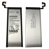EB-BN920ABE Original Samsung Note 5 Battery Genuine SM-N920F SM-N920C SM-N920G NFC EB-BN920ABE 3000 mAh