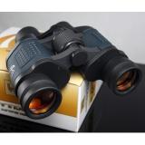 Vysoce jasný dalekohled 60X60 dalekohled Hd 10000M vysoký výkon pro venkovní lov Optický dalekohled Lll Night Vision Fixed Zoom
