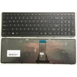 Keyboard FOR LENOVO G500S G505S S500 Z510 Flex 15 Z505 US laptop keyboard(NOT FIT G500)