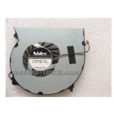Sony VAIO VPC-SA SB SD series FAN G70N05NS5MT-57T02 A1828261B