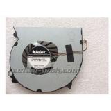 Sony VAIO VPC-SA SB SD series FAN G70N05NS5MT-57T02 A1828261B