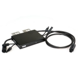 GridFree Micro AC Invertor DC-AC 500W, 230V CE, YC500