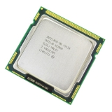 Intel Xeon X3430 Quad Core 2.4GHz LGA1156 8M Cache 95W Desktop CPU